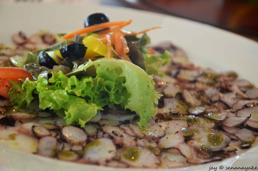 Octopus-carpaccio-side